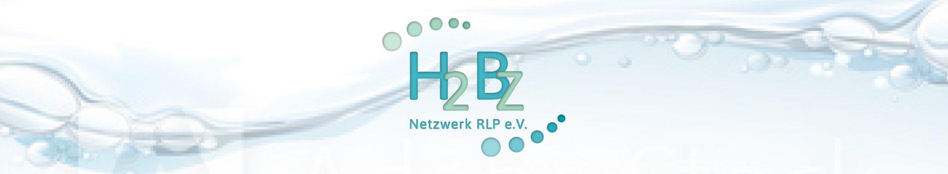 cropped-H2BZ-Webseite_Banner_Entwurf-Eingepraegt-96-1.jpg