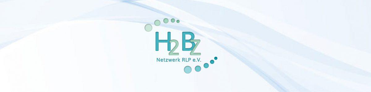cropped-H2BZ-Webseite_Banner_Eingepraegt-96-3.jpg